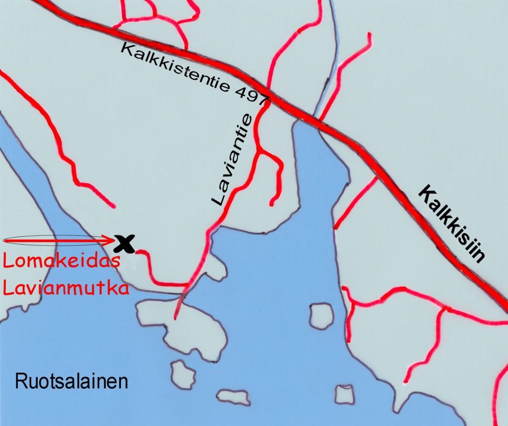 kartta2